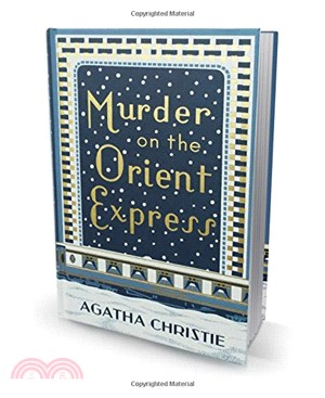 Murder On The Orient Express (Special Edition)