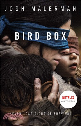 Bird Box (TV Tie-in)