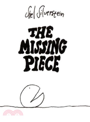 The missing piece /