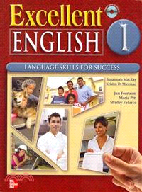 Excellent English - Level 1 (Beginning)