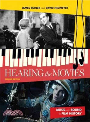 Hearing the movies : music and sound in film history