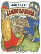Armadillo rodeo /