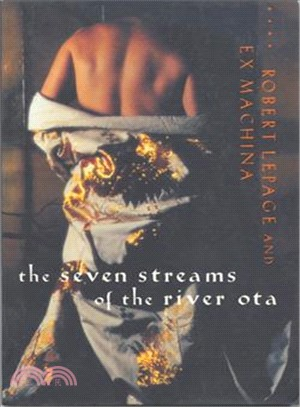 The Seven Streams of the River Ota