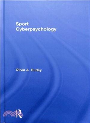 Sport cyberpsychology /