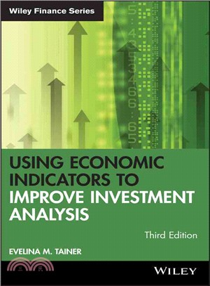 Using economic indicators to improve investment analysis
