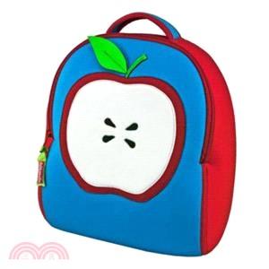 【Dabbawalla】瓦拉背包 -小蘋果
