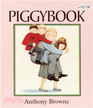 Piggybook /