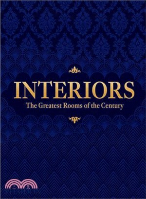 Interiors ― The Greatest Rooms of the Century