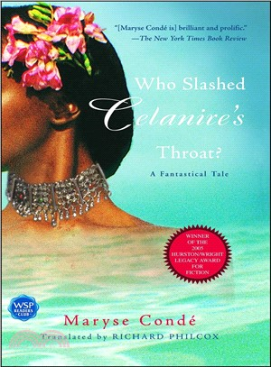 Who slashed Celanire