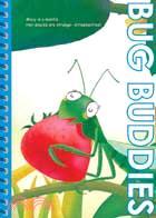 筆記本(25K)莓西的怪點心筆記本