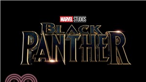 Marvel's Black Panther ― The Art of the Movie