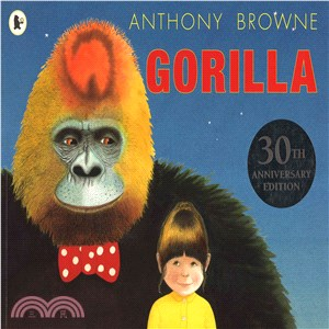 Gorilla (30th Anniversary Edition)