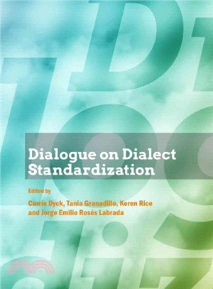 Dialogue on dialect standardization
