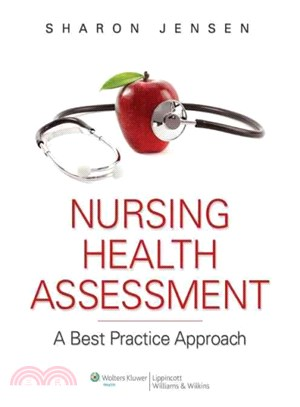 Nursing Health Assessment + Coursepoint + Docucare, Six-month Access