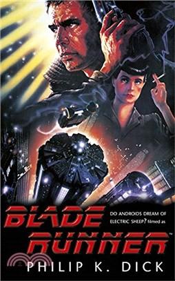 Blade Runner (Film Tie-in)