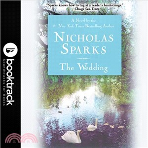 The Wedding ― Library Edition