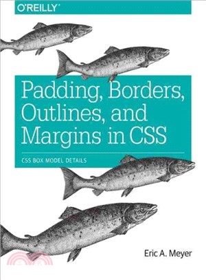 Padding, Borders, Outlines, and Margins in Css ― Css Box Model Details