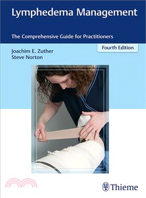 Lymphedema management:the comprehensive guide for practitioners