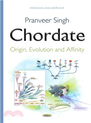 Chordate ― Origin, Evolution and Affinity