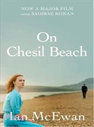 On Chesil Beach (Film Tie-In)