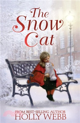 The Snow Cat