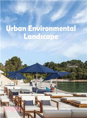 Urban Environmental Landscape