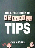 The Little Book of Scrabble Tips