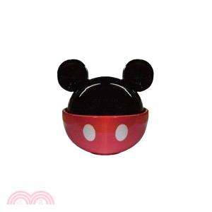 Disney丼飯碗 米奇