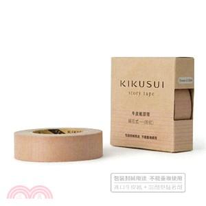 菊水Kikusui 和紙膠帶 線在式----(粉紅)