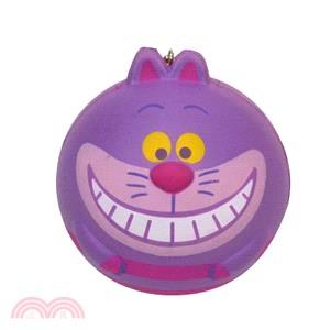 Disney可愛麻吉球 妙妙貓