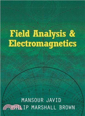Field Analysis and Electromagnetics