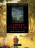 The Cambridge Companion to Utopian Literature