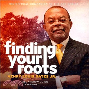 Finding Your Roots ― The Official Companion to the Pbs Series