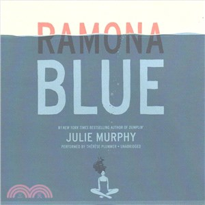 Ramona Blue ― Library Edition