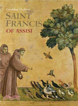 Saint Francis of Assisi ─ Who Spoke to the Animals